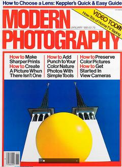 Mitchell Funk Church in Reykjavik Iceland Modern Photography Cover - 1092590