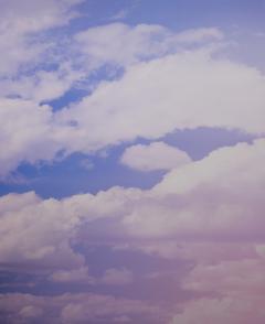 Miya Ando Pink Clouds 7 19 58 5 48 1 M 5 G 2 L 1 - 1796491