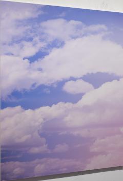Miya Ando Pink Clouds 7 19 58 5 48 1 M 5 G 2 L 1 - 1796492