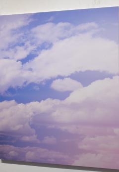 Miya Ando Pink Clouds 7 19 58 5 48 1 M 5 G 2 L 1 - 1796493