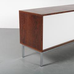 Modern Sideboard by Martin Visser for t Spectrum Netherlands 1960 - 1540642
