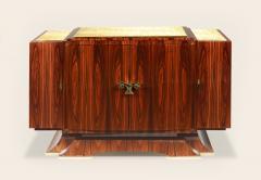 Modernist Style Dry Bar by Iliad Design - 453951
