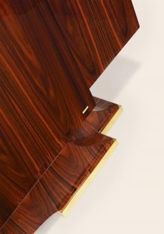 Modernist Style Dry Bar by Iliad Design - 453954