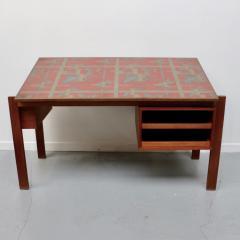 Modernist architect desk - 1449070