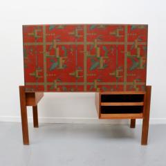 Modernist architect desk - 1449071