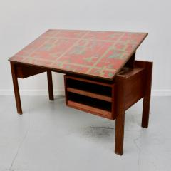 Modernist architect desk - 1449072