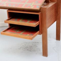 Modernist architect desk - 1449074