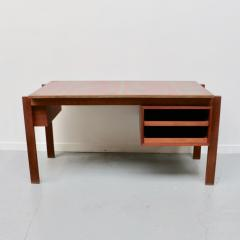Modernist architect desk - 1449077