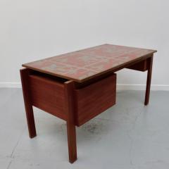 Modernist architect desk - 1449078