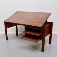 Modernist architect desk - 1449079