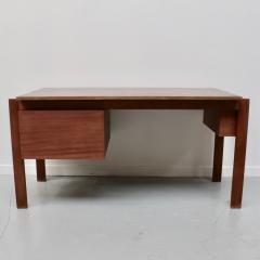 Modernist architect desk - 1449080