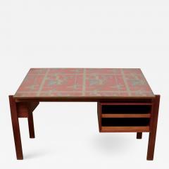 Modernist architect desk - 1449401