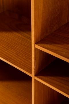 Mogens Koch Bookcases Produced by Rud Rasmussen - 1873921