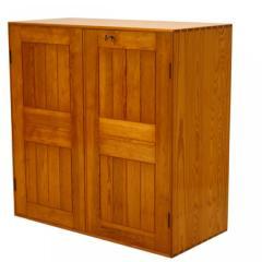 Mogens Koch Cabinet - 368214