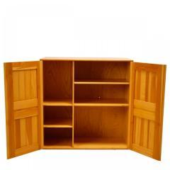 Mogens Koch Cabinet - 368215