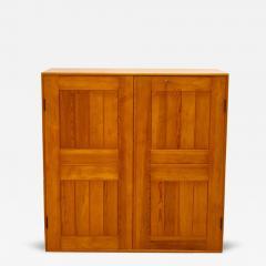 Mogens Koch Cabinet - 370230