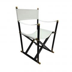 Mogens Koch MK 16 Folding Chair - 890563