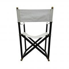 Mogens Koch MK 16 Folding Chair - 890564
