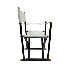 Mogens Koch MK 16 Folding Chair - 890565