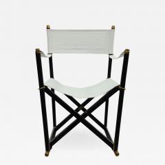 Mogens Koch MK 16 Folding Chair - 892190