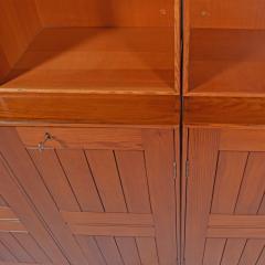 Mogens Koch Mogens Koch Bookcase Wall Unit for Rud Rasmussen - 728848