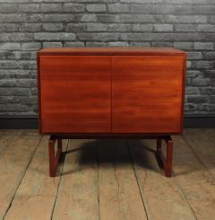 Mogens Kold Danish Modern two door Teak Sideboard by Mogens Kold MK511 - 1980616