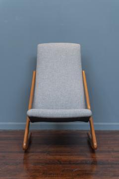 Mogens Kold Mogens Kold Rocking Chair - 2066429