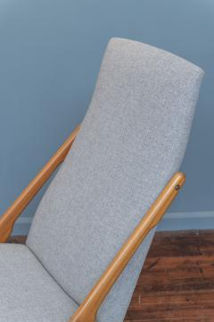 Mogens Kold Mogens Kold Rocking Chair - 2066431