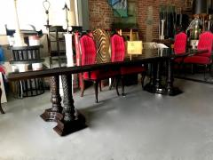 Monteverdi Young by Maurice Bailey Dining or Conference Table - 1696926