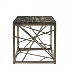 Morgan Clayhall The Nest Side Table - 1356657