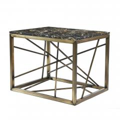 Morgan Clayhall The Nest Side Table - 1356658