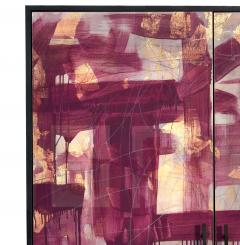 Morgan Clayhall The Pratt Armoire - 1357069