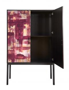 Morgan Clayhall The Pratt Armoire - 1357083