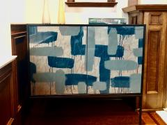 Morgan Clayhall The Pratt Credenza - 1355162