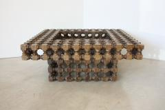 Moroccan Coffee Table 20th Century - 617309