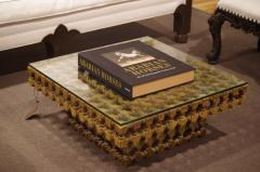 Moroccan Coffee Table 20th Century - 617318