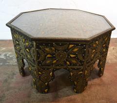 Moroccan Coffee Table - 1117116