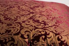 Moroccan Oversized Floor Pillow Cushion - 1829894