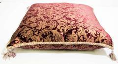 Moroccan Oversized Floor Pillow Cushion - 1829895