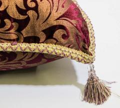 Moroccan Oversized Floor Pillow Cushion - 1829896