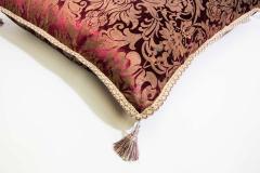 Moroccan Oversized Floor Pillow Cushion - 1829897