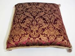 Moroccan Oversized Floor Pillow Cushion - 1829898