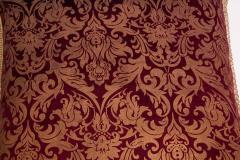 Moroccan Oversized Floor Pillow Cushion - 1829899