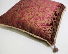 Moroccan Oversized Floor Pillow Cushion - 1829902