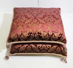 Moroccan Oversized Floor Pillow Cushion - 1829903