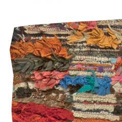 Moroccan Vintage Rug - 486134