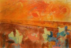 Morris M Shulman Something in the Sky - 1196062