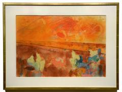 Morris M Shulman Something in the Sky - 1196063