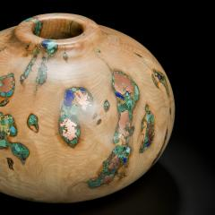 Morrison Thomas Earthly Treasures No 24 - 1410758