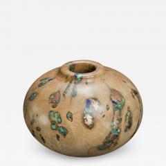 Morrison Thomas Earthly Treasures No 24 - 1411322